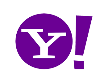 UI Artist / Flash Developer @ Yahoo