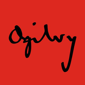 UI Artist / Flash Developer @ Ogilvy